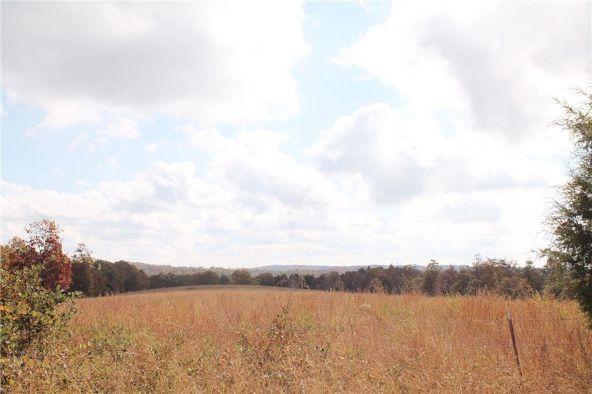 18509 Parks Cemetery Rd., Winslow, AR 72959 Photo 26