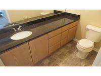 Home for sale: 22712 Goddard Rd., Taylor, MI 48180