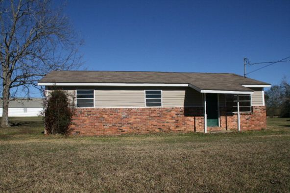 4122 Taylor Rd., Taylor, AL 36301 Photo 1