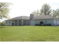 Home for sale: 2154 N.E. Breckenridge Rd., Lathrop, MO 64465