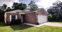 Home for sale: 648 Saleta St., Pensacola, FL 32534