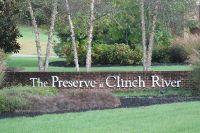 Home for sale: 132 Fallberry St., Oak Ridge, TN 37830