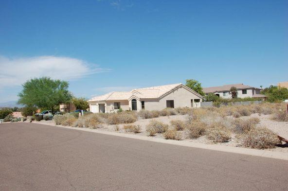 13609 N. Cambria Dr., Fountain Hills, AZ 85268 Photo 3
