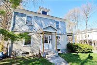 Home for sale: 1 Woodruff Pl., Auburn, NY 13021