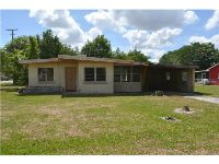 Home for sale: Wales, Lake Wales, FL 33859