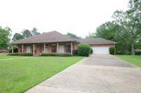 Home for sale: 44 Duff St., Columbia, MS 39429