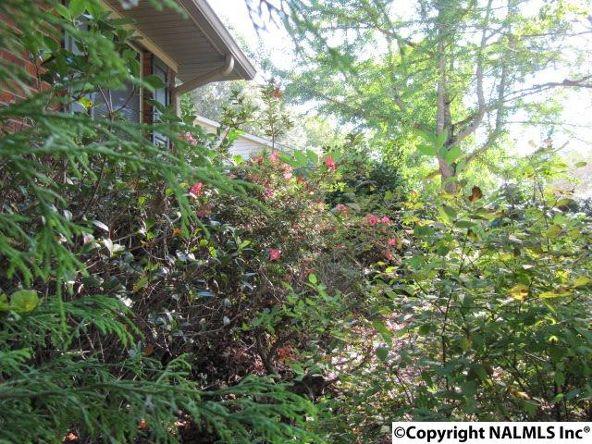 200 Pecan St., Albertville, AL 35950 Photo 21