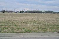 Home for sale: 1673 Eden Pl., Rockford, IL 61107