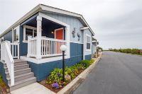 Home for sale: 2395 Delaware Avenue #30, Santa Cruz, CA 95060