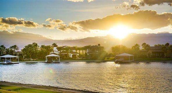 40936 Lake View - Lot 48, Indio, CA 92203 Photo 1