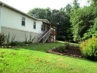 Home for sale: 3655 Brownlee Rd., Forsyth, GA 31029