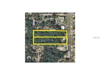 Home for sale: 2275 N. Volusia Avenue, Orange City, FL 32763