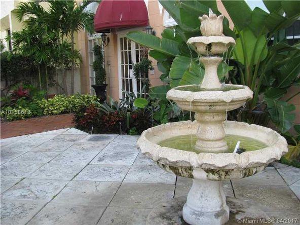 747 Michigan Ave. # 203, Miami Beach, FL 33139 Photo 19