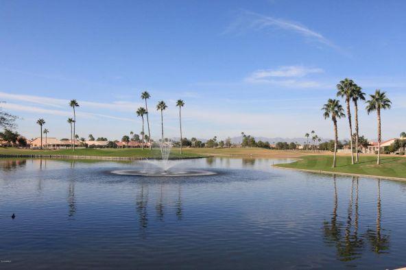 23605 S. Desert Sands Ct., Sun Lakes, AZ 85248 Photo 48