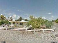 Home for sale: Juniper, Mohave Valley, AZ 86440
