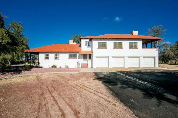7765 N. Williamson Valley Rd., Prescott, AZ 86305 Photo 8