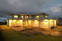 Home for sale: 1535 Kikaha St., Hilo, HI 96720