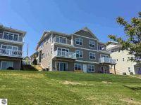 Home for sale: 949 Lake Ridge Dr., Traverse City, MI 49686