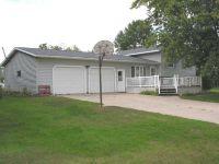 Home for sale: 206 N. Winter, Saint Ansgar, IA 50472