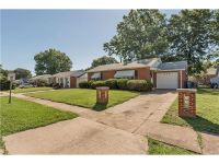 Home for sale: 638 Sandra Ct., Saint Louis, MO 63125