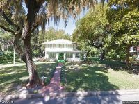 Home for sale: Mellonville, Sanford, FL 32771