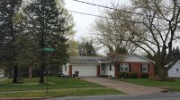 Home for sale: 2630 Powers Avenue N.W., Grand Rapids, MI 49544