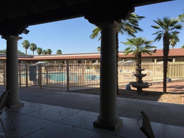 7750 E. Broadway Rd., Mesa, AZ 85208 Photo 80