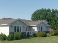 Home for sale: 3685 W. Hwy. 33, Rexburg, ID 83440