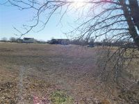 Home for sale: Lot 8 Block 1 The Polo Add., Haysville, KS 67060