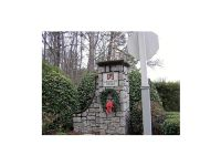Home for sale: Lot 58 Crooked Creek Dr., Dahlonega, GA 30533