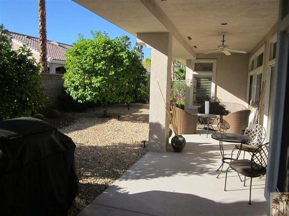 78415 Silver Sage Dr., Palm Desert, CA 92211 Photo 22