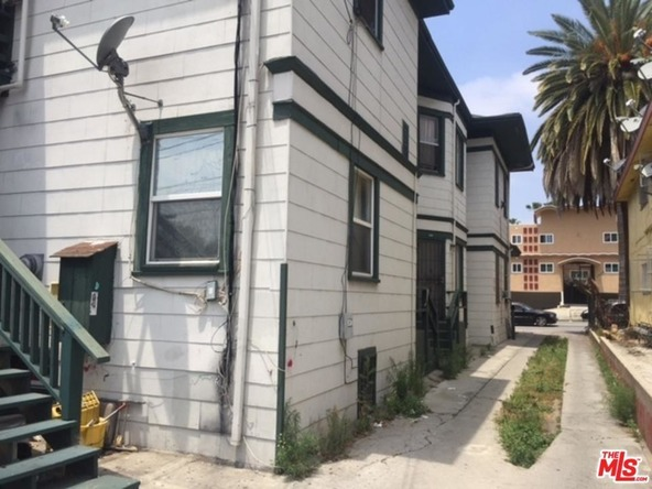 1030 S. Union Ave., Los Angeles, CA 90015 Photo 5