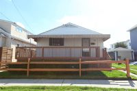 Home for sale: 102 N. Essex Ave., Margate City, NJ 08402
