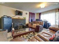 Home for sale: 757 S.E. 8th Ave., Hillsboro, OR 97123