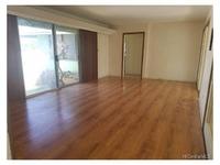 Home for sale: 45-327 Mahalani St., Kaneohe, HI 96744