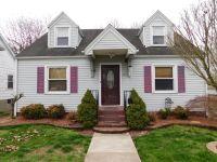 Home for sale: 509 Churchill Ct., Elizabethtown, KY 42701
