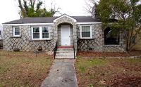 Home for sale: 210 Laurel, Greenwood, SC 29649