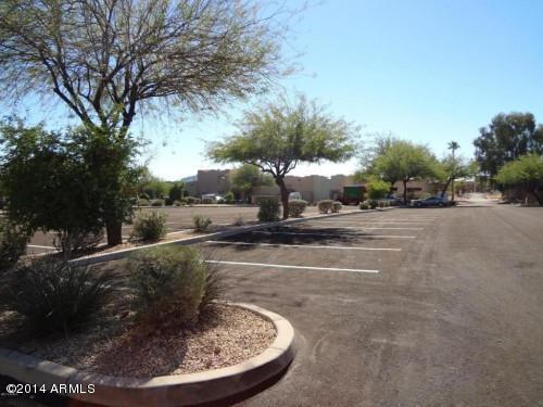 16853 E. Palisades Blvd., Fountain Hills, AZ 85268 Photo 23