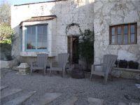 Home for sale: Central Avenue, Nuevo, CA 92567