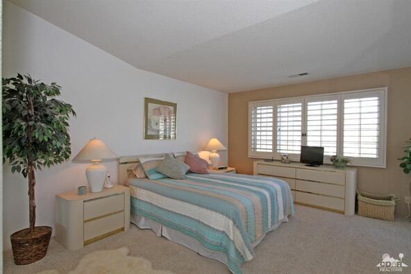 299 Vista Royale Cir. West, Palm Desert, CA 92211 Photo 14