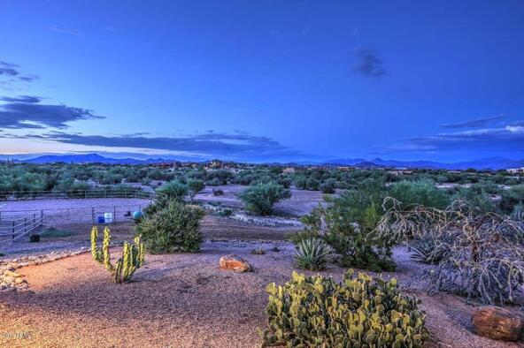 14128 E. Bramble Berry Ln., Scottsdale, AZ 85262 Photo 32
