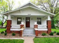 Home for sale: Abbott, Falls City, NE 68355