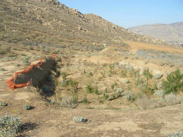 11275 Eagle Rock Rd., Moreno Valley, CA 92557 Photo 56