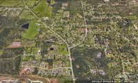 Home for sale: Tbd (Lot 5) Bella Terra, Longview, TX 75605