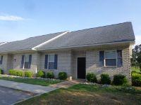Home for sale: 1349 Davenport Dr., Manning, SC 29102