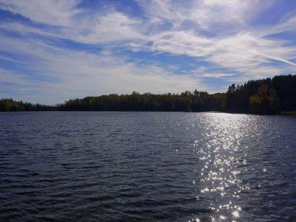 13090-6a Hwy. 139, Long Lake, WI 54542 Photo 24