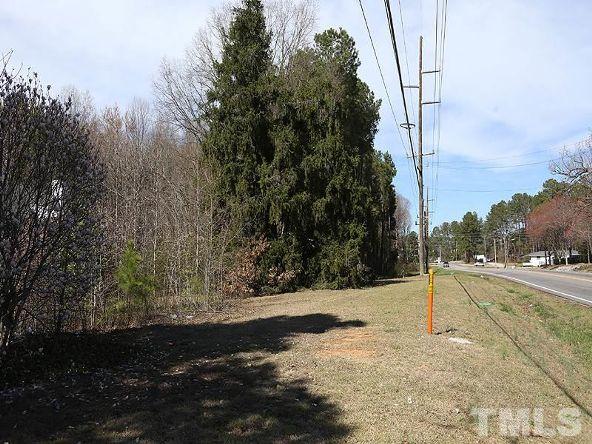 2025 Trawick Rd., Raleigh, NC 27604 Photo 5