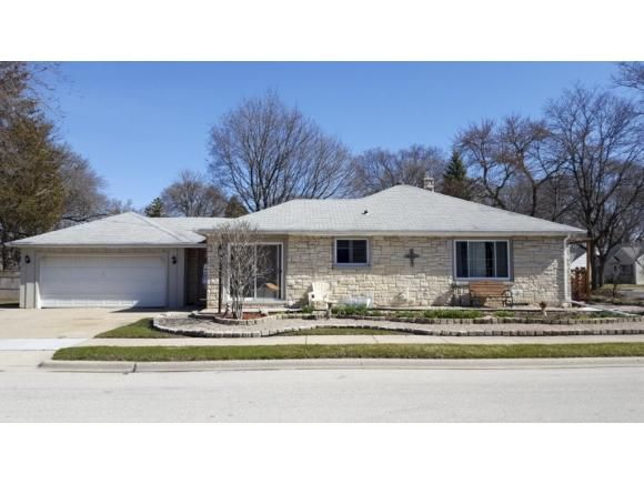 819 Wilson Ave., Green Bay, WI 54303 Photo 1