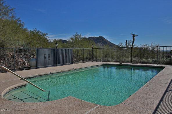 7501 N. Lakeside Ln., Paradise Valley, AZ 85253 Photo 8