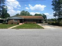 Home for sale: 1625 Wilkerson St., Flomaton, AL 36441